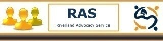 Riverland Advocacy Service