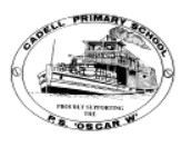Cadell Primary School