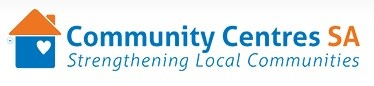 Community Centres SA - Strengthening Local Communities