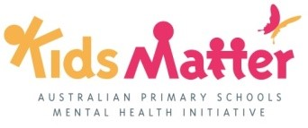 Kids Matter - Australian Primary Schools Mental Health Initiative