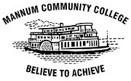 Mannum Community College