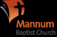 Mannum Baptist Church