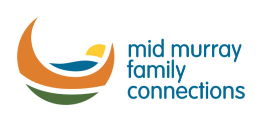 Mid Murray Family Connections