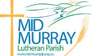 Mid Murray Lutheran Parish