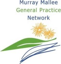 Murray Mallee General Practice Network