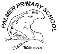 Palmer Primary School