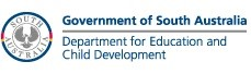 Government of South Australia - Department for Education and Child Development
