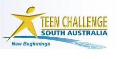 Teen Challenge South Australia