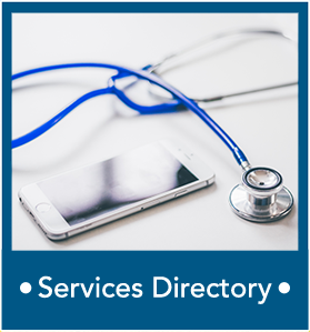 Mid Murray Community Services Directory